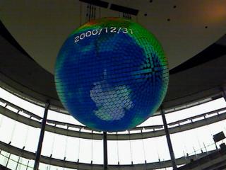200810261206000.jpg